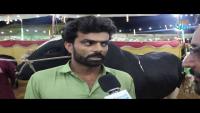 Karachi Maweshi Mandi 2017