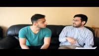 How Brown Dads Explains Mathematics