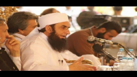 Maulana Tariq Jameel Latest Bayan 22 September 2017
