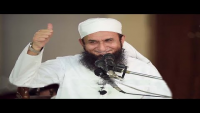 Maulana Tariq Jameel Latest Bayan 02 November 2017