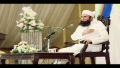 Maulana Tariq Jameel Latest Bayan 7 November 2017