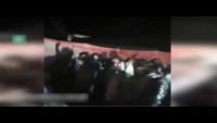 Aerial Firing In Wedding Ceremony Takes Youngster's Life In Faisalabad