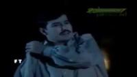 Funny Scene Of PTV Drama Alpha Bravo Charlie