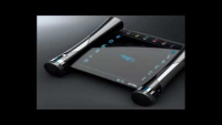 Mobile Phones Concepts