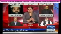 Dr.Tahir Asharfi Exposed PMLN & JUI