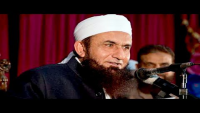 Maulana Tariq Jameel Latest Bayan 31 January 2018