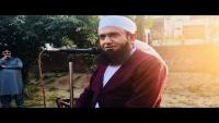 Maulana Tariq Jameel Latest Bayan 27 March 2018