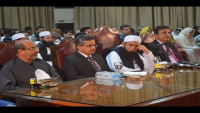 Maulana Tariq Jameel Latest Bayan 1st April 2018
