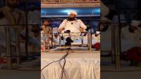 Maulana Tariq Jameel Bayan At Jamia Khair Ul Madaris Multan 2 April 2018