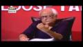 Funny Clip Of Moin Akhtar & Anwar Maqsood