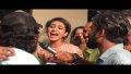 Priya Prakash Varrier Dancing On Pakistani Song