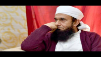 Maulana Tariq Jameel Latest Bayan 7 May 2018