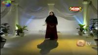 Bakht-e-Khabeeda Jaganay Ki Ijazat