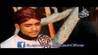 Hain Sab Sahaba