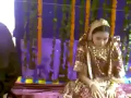 Very Funny Rukhsati
