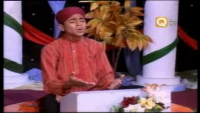 Nahien Hai Koi Duniya Mein