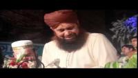Huzoor Meri Tu Saree Bahar