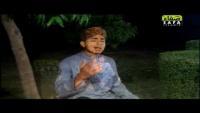 Rehmat Ki Ghata