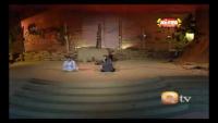 Labaek Ya Rasool Allah (S.A.W)