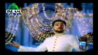 Ramazan Assalam