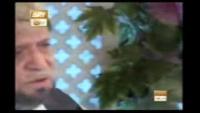 Ya Rasool -Ullaha Tere Dar Ki