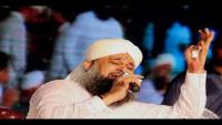 Shukrey Khuda Kaya Aaj Ghari