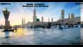 Nazre Muhammad