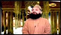 Mehboob E Subhan Mohammad