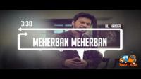 Meharbaan Meharbaan 2