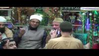 Chashm E Tar Ka Asar Dekhtay Reh Gaye