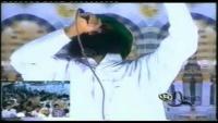 Ek Roz Hoga Jaana