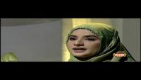 Naam-e-Muhammad Sallay Ala
