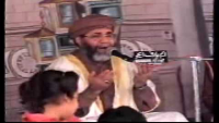Aanay Walon Ye Tou Batao Sheher-e-Madina Kaisa Hai