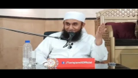 Maulana Tariq Jameel Latest Bayan 20 May 2018