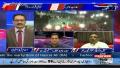 Sohail Warraich Ne PTI Ko Khabardar Kardia