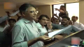 Asad Umer Borrowing Money From PTI Workers