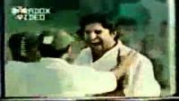 Wasim Akram famous Hat trick in 1998 VS Srilanka