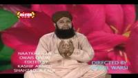 Allah Allah Allah By Owais Raza Qadri