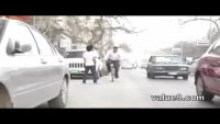 Its Real Fun Not Fake Very Funny Must Watch