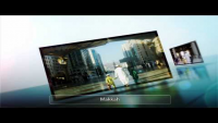 3D Pics of Makkah,Madina