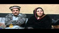 Taliban rule still haunts Pakistani singers