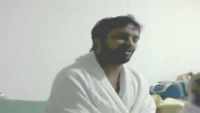 Atif Aslam Reciting Naat (Mehr-e-Ali) at Hajj