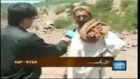 Real Face of Malik Riaz