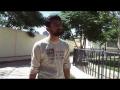 Pakistani new action Film