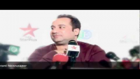 Who is Rahat Fateh Ali Khan