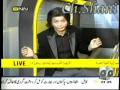 Banana News Network BNN - Shahrukh khan Parody & Mimicry