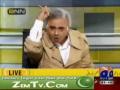 Funny shahbaz sharif Parody.