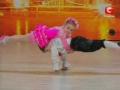 Baletaci on Ukraine's Got Talent