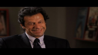 10 question for Imran Khan