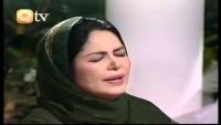 Naat Shareef,Umme Habiba